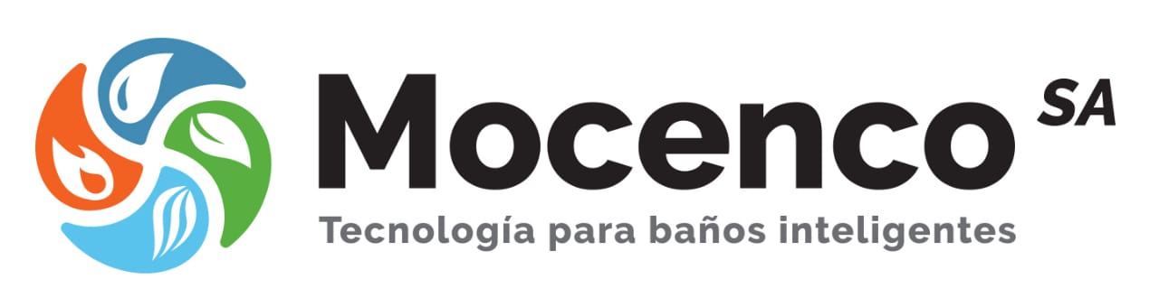 MOCENCO, S.A.
